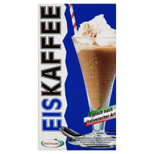 eiskaffee-ledova-kava-500ml
