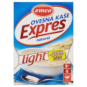 emco-expres-ovesna-kase-natural-light-4-x-65g