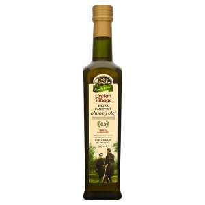 family-estate-cretan-village-extra-panensky-olivovy-olej-500ml