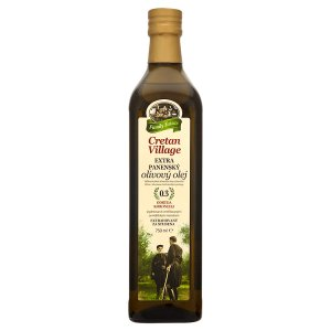 family-estate-cretan-village-extra-panensky-olivovy-olej-750ml