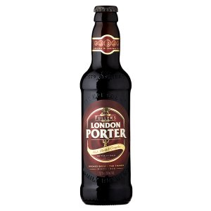 fuller-s-london-porter-pivo-specialni-tmave-330ml