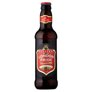 fuller-s-london-pride-pivo-svetly-lezak-330ml