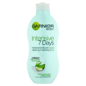 garnier-body-intensive-7-days-hydratacni-telove-mleko-250ml