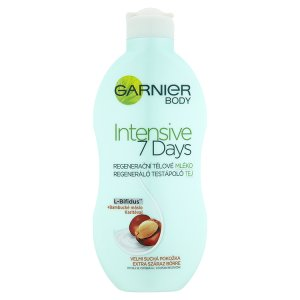 garnier-body-intensive-7-days-regeneracni-telove-mleko-250ml