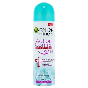 garnier-mineral-action-control-72h-antiperspirant-150ml
