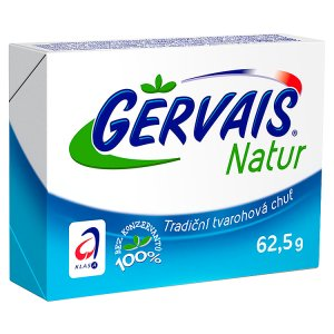 gervais-natur-syr-termizovany-62-5g