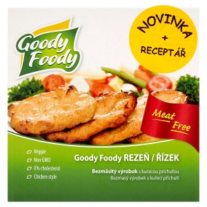 goody-foody-rizek-145g