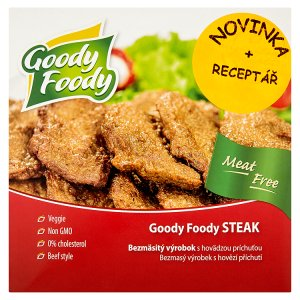 goody-foody-steak-145g