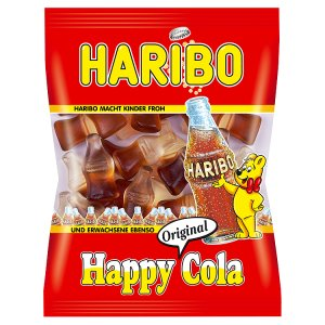 haribo-happy-cola-zele-s-prichuti-ovoce-a-coly-100g