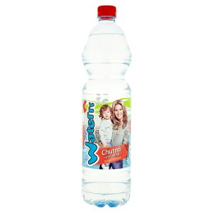 kubik-waterrr-jahoda-1-5l-pet