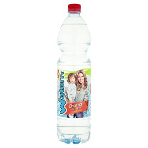 kubik-waterrr-malina-1-5l-pet
