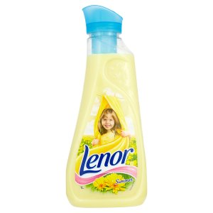 lenor-summer-avivaz-1l