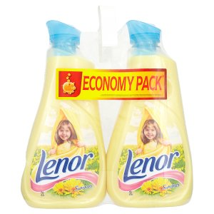 lenor-summer-avivaz-2-x-2l