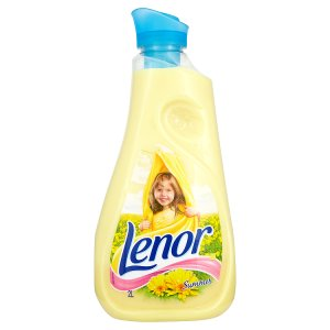 lenor-summer-avivaz-2l