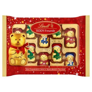 lindt-bear-friends-100g