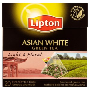 lipton-asian-white-green-tea-zeleny-caj-20-sacku-32g
