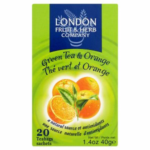 london-fruit-herb-company-zeleny-caj-s-prichuti-pomerance-20-sacku-40g