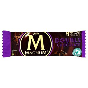 magnum-double-chocolate-110ml