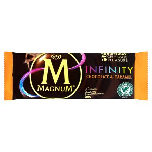 magnum-infinity-chocolate-caramel-100ml