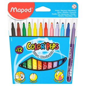 maped-color-peps-fixy-omyvatelne-12-ks