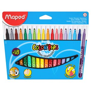 maped-color-peps-fixy-omyvatelne-18-ks