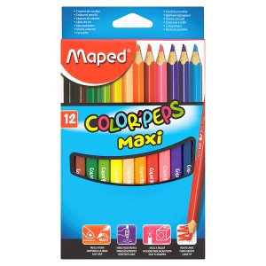 maped-color-peps-maxi-pastelky-trojboke-12-ks