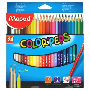 maped-color-peps-pastelky-trojboke-24-ks