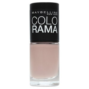 maybelline-colorama-301-lak-na-nehty-7ml