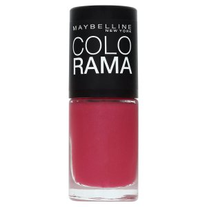 maybelline-colorama-319-lak-na-nehty-7ml