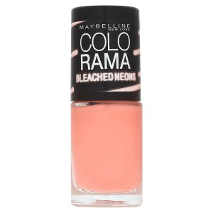 maybelline-colorama-bleached-neons-242-lak-na-nehty-7ml