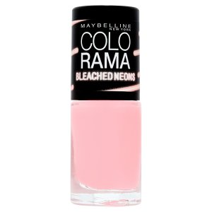 maybelline-colorama-bleached-neons-243-lak-na-nehty-7ml