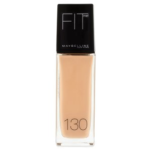 maybelline-fit-me-buff-beige-130-kremovy-make-up-na-gelove-bazi-30ml