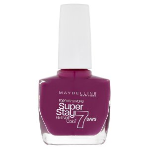 maybelline-forever-strong-berry-stain-230-lak-na-nehty-10ml
