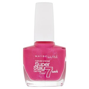 maybelline-forever-strong-bubble-gum-155-lak-na-nehty-10ml