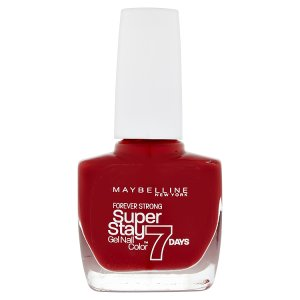 maybelline-forever-strong-deep-red-06-lak-na-nehty-10ml