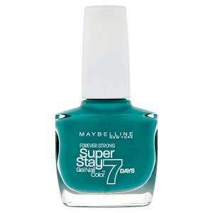 maybelline-forever-strong-forevermore-green-625-lak-na-nehty-10ml