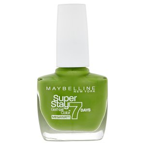 maybelline-forever-strong-lime-me-up-660-lak-na-nehty-10ml