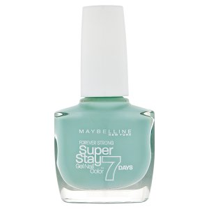 maybelline-forever-strong-mint-for-life-615-lak-na-nehty-10ml