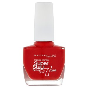 maybelline-forever-strong-passionate-red-08-lak-na-nehty-10ml
