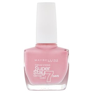 maybelline-forever-strong-pink-in-the-park-21-lak-na-nehty-10ml
