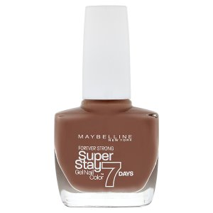 maybelline-forever-strong-rosy-sand-778-lak-na-nehty-10ml