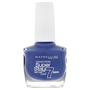 maybelline-forever-strong-surreal-635-lak-na-nehty-10ml
