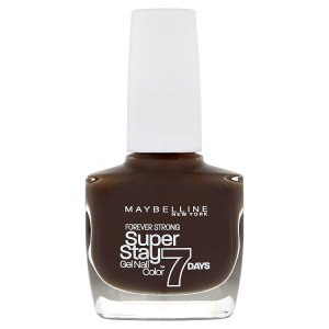 maybelline-forever-strong-taupe-couture-786-lak-na-nehty-10ml
