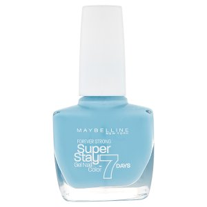 maybelline-forever-strong-uptown-blue-20-lak-na-nehty-10ml
