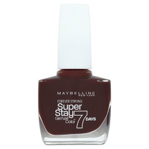 maybelline-new-york-forever-strong-super-stay-7-days-287-midnight-red-lak-na-nehty-10ml