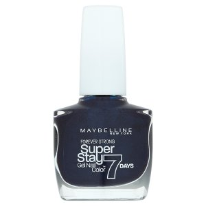maybelline-new-york-forever-strong-super-stay-7-days-650-midnight-blue-lak-na-nehty-10ml