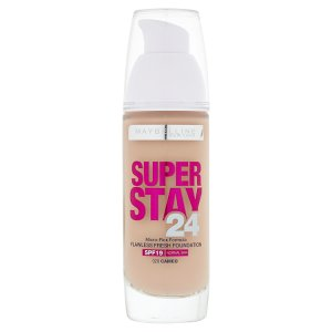 maybelline-super-stay-24h-cameo-020-dlouhotrvajici-make-up-30ml