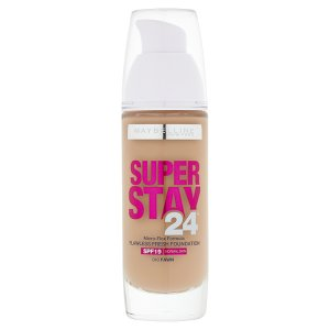 maybelline-super-stay-24h-fawn-040-dlouhotrvajici-make-up-30ml