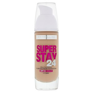 maybelline-super-stay-24h-sand-030-dlouhotrvajici-24h-make-up-30ml