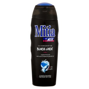 mitia-for-men-black-jade-2v1-sprchovy-gel-a-sampon-400ml